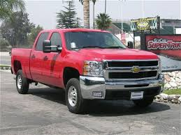 chevrolet silverado lift kits