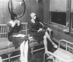 external image 1920s_1.jpg