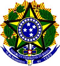 escudo de brazil