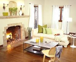 stolovi za dnevnu sobu