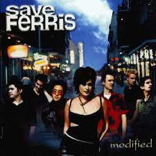 save ferris modified
