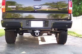 duals exhaust