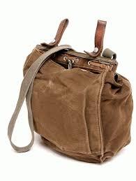 flyfishing bag