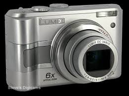 lumix lz3