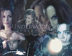 pictures of underworld