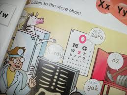 korean text book