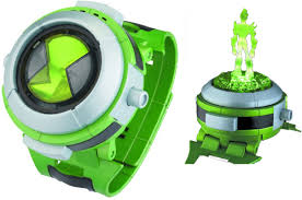 ben 10 watch alien force