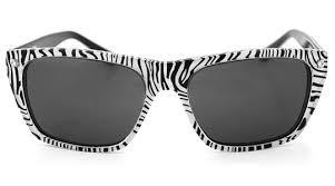 new look glasses