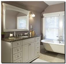 bathroom remodeling picture