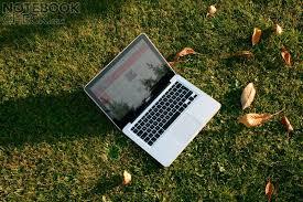 apple macbook alu