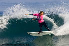 surfing peru