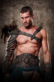 andy-whitfield-leaves-spartacus-due-to-c