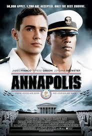 annapolis photos