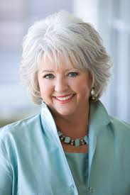 Paula Deen (born Paula Ann