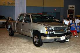 chevrolet doble cabina