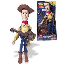 pull string toys