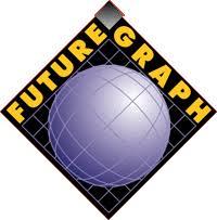 future graph