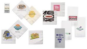 biodegradable napkins