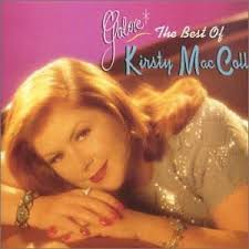 kirsty maccoll galore