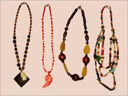 beaded jewelry designers