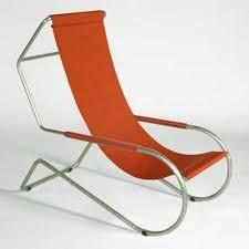1930 design