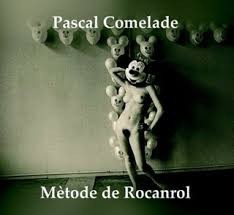 comelade