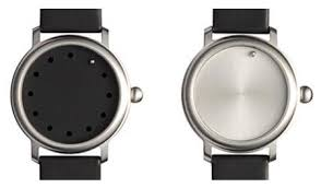 magnetic watches