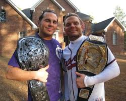 jeff hardy pictures 2009