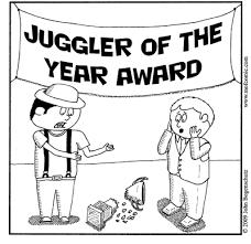 02 juggler