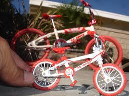 bikes toy