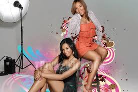 pastry by angela and vanessa simmons
