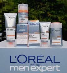 loreal packaging