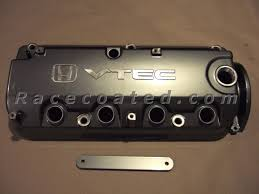 honda accord valve cover