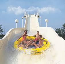 wet n wild water park