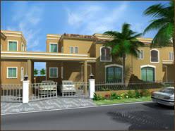 10 marla house plan