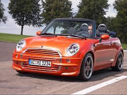 auto mini cooper