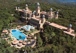 palace of the lost city south africa