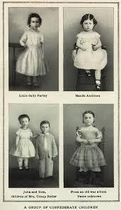 1908 clothing