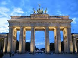 famous historical places