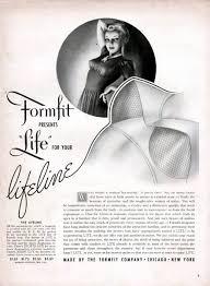 formfit