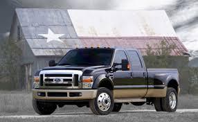 f 450 diesel