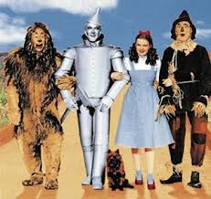 dorothy wizard of oz pictures