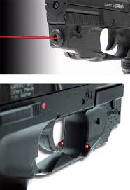 laser walther