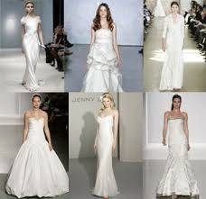 best gowns