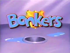 bonkers tv series