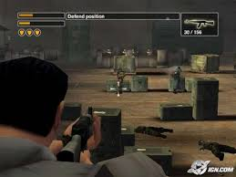 freedom fighter pc game