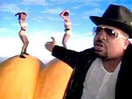 Sir Mix-a-lot - Big Johnson
