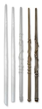 harry potter wand pictures