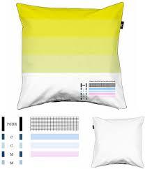 designer pillow cases