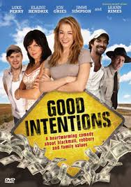good intentions movie